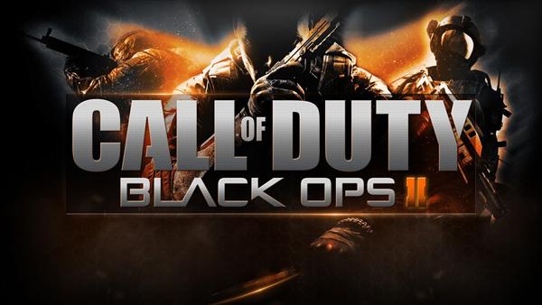 Jogo Da Semana: Call of Duty Black Ops II