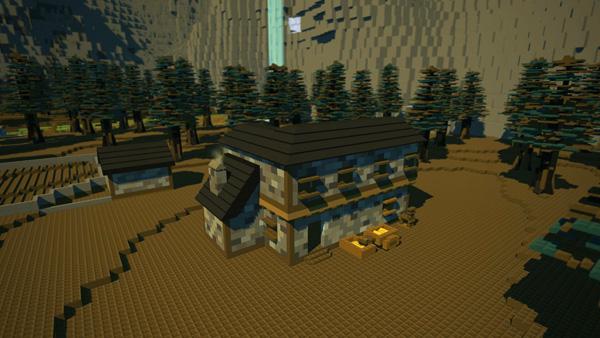 blockland-2