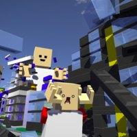 Blockland: A Tua Imaginação é o Limite