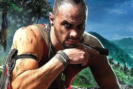 Far Cry 3, THQ e Gran Turismo