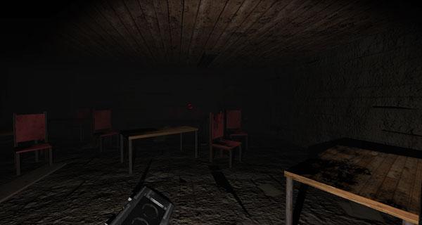haunted-investigations1