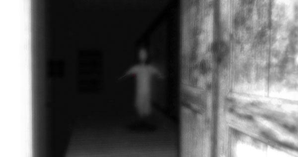 haunted-investigations2