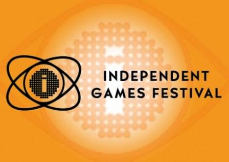 Festival De Jogos Independentes de 2013 Bate Recordes