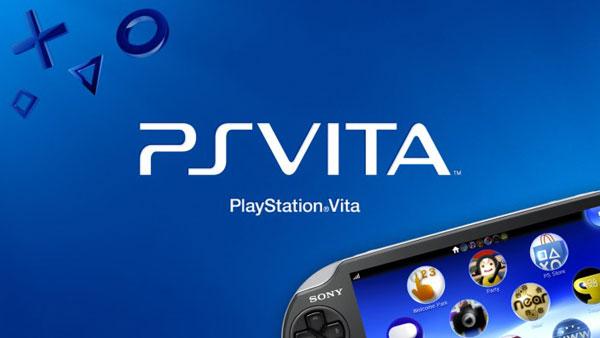 PS Vita, Sony e Black Ops 2