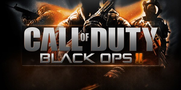 Black Ops 2, Dragon Age 3 e Hawken