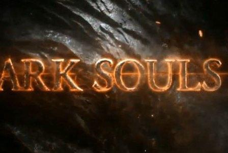 Dark Souls II anunciado: Que a Determinação Perdure