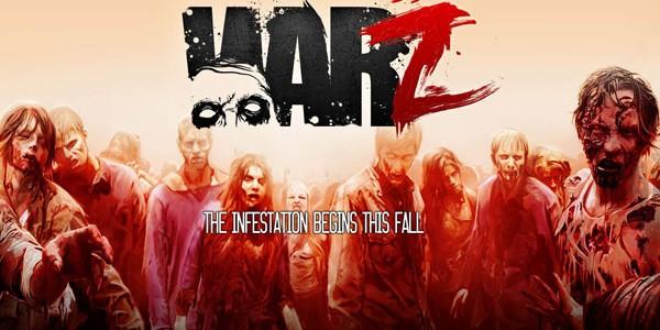 The War Z, Crysis 3 e Violência em Videojogos