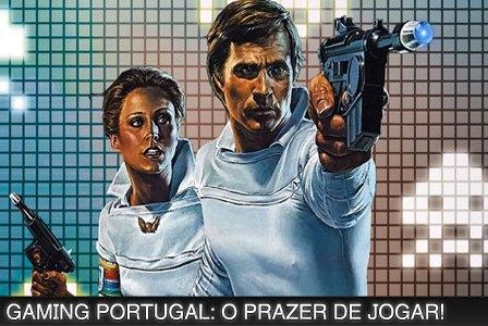 Gaming Portugal: Últimas Novidades Da Comunidade