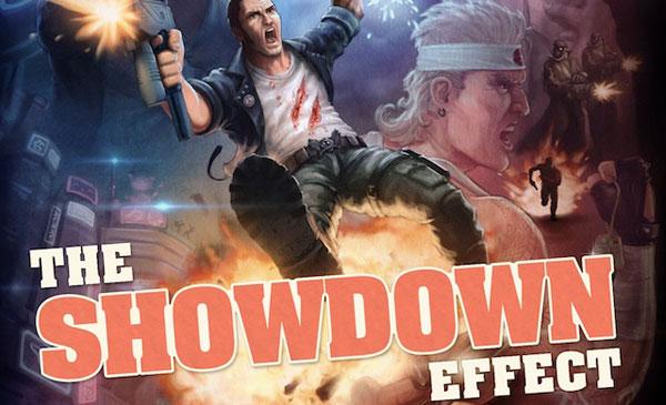 The Showdown Effect, Aliens e Bundles