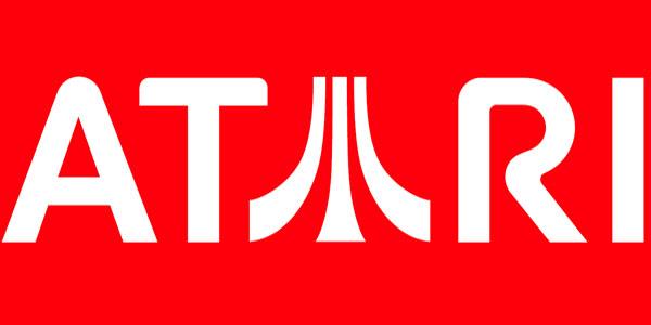 Atari Declara Falência, Xbox 720 e The Plan