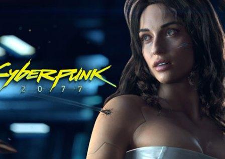 Cyberpunk 2077: Novos Detalhes