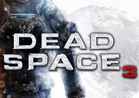 Dead Space 3: Primeiras Impressões