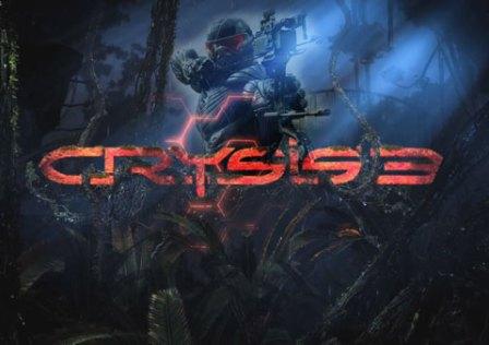 Crytek, Crysis 3 e Wii U