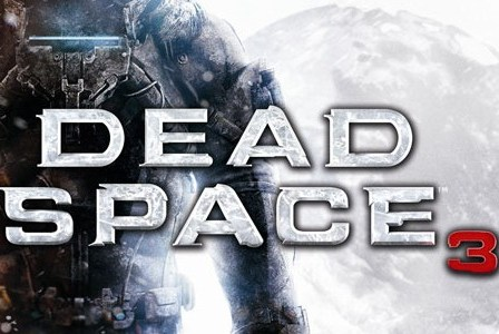 Demo De Dead Space 3 Descarregado 2 Milhões De Vezes