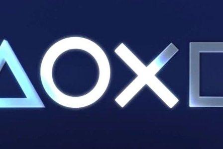Playstation 4, Valve e Microsoft
