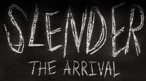 Slender The Arrival: Primeiras Impressões