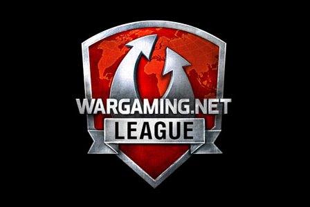 Wargaming Anuncia Liga Profissional de eSports