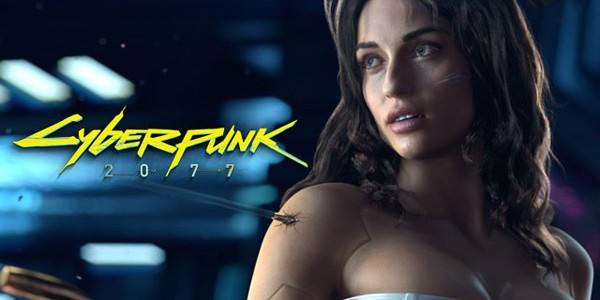 Cyberpunk 2077, Xi3 Piston e SimCity