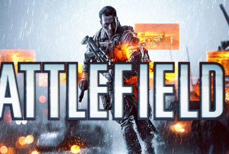 Battlefield 4, PS4 e Tomb Raider