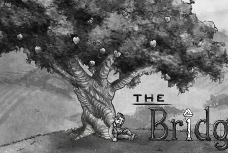 Gaming Portugal Indie Picks: The Bridge