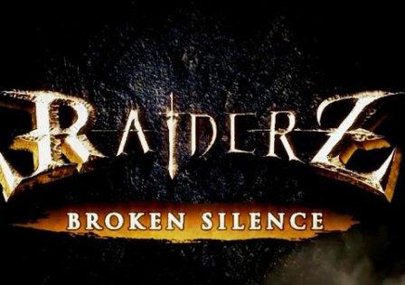 RaiderZ: Primeira Expansão Para Breve