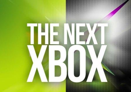 Ligação Permanente Online em Nova Xbox?