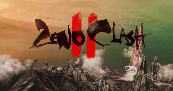 Zeno Clash 2 Chega Hoje e Promete