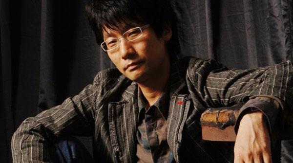 Kojima Gosta da Sony Mas Quer Futuro Multiplataforma