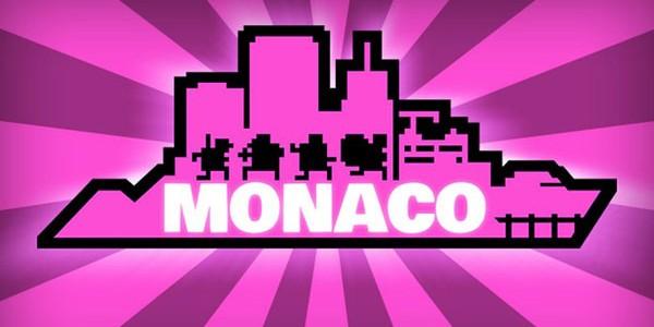 Monaco What's Yours is Mine: Primeiras Impressões