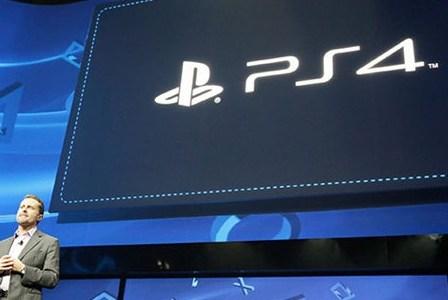 PS4, Jogos Não Vendem e OUYA Ultrapassada
