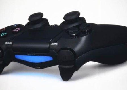 PS4, Nova Xbox e OUYA