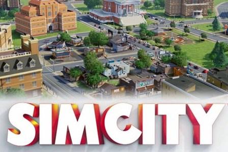 SimCity: Patch 2.0 Adiciona Novos Bugs