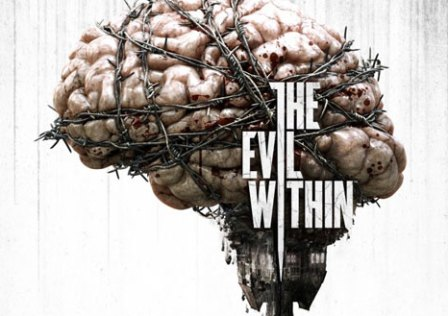 Bethesda Anuncia The Evil Within