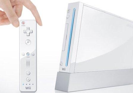 Nintendo Wii, EA e Dark Souls II