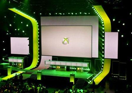Xbox 720, Wildstar e Prey