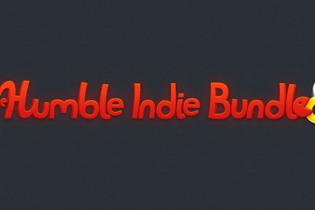 Arrancou o Humble Indie Bundle 8