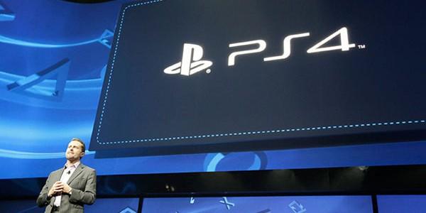 Sony, Capcom e Electronic Arts