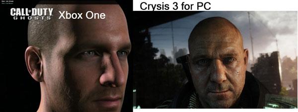 xbox-one-crysis3
