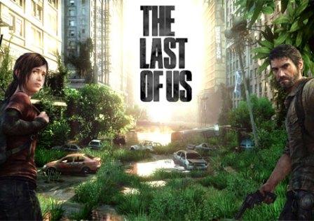 The Last Of Us, Wii U e Gran Turismo 6