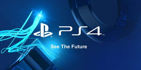 PS4, Xbox One e Wii U