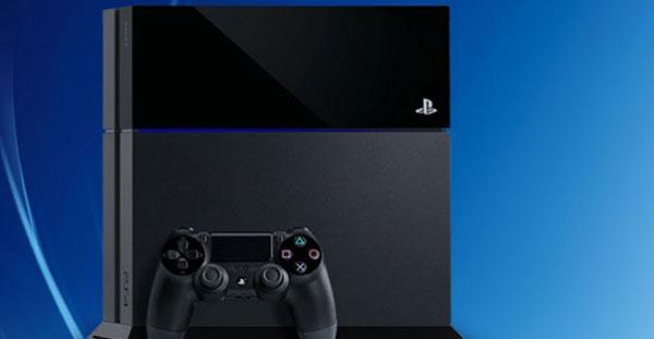 Playstation 4, Arma 3 e Números Eróticos