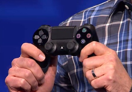 Playstation, Forza 5 e The Last Of Us