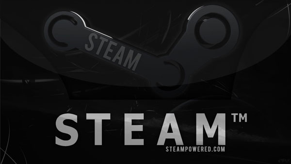 Steam: Partilha de Jogos Parece Estar Para Breve