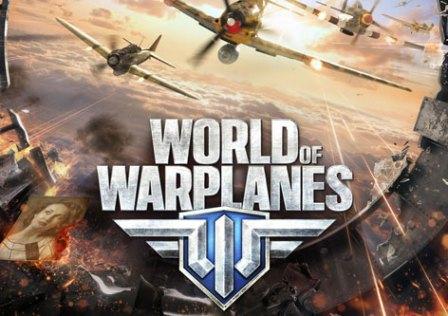 Comunidade Gaming Portugal: Planetside 2 e Aviões