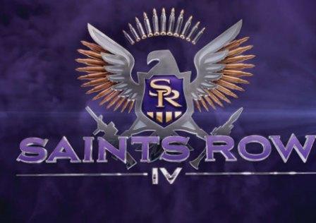 Saints Row IV, Konami e Wii U