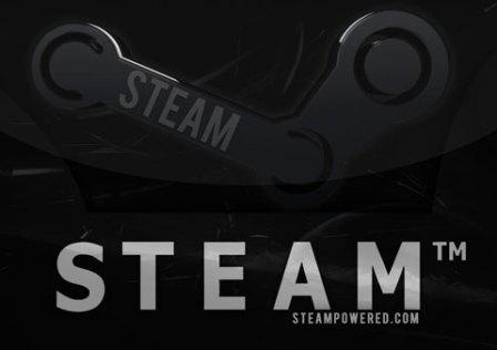Steam, Darkspore e Xbox One