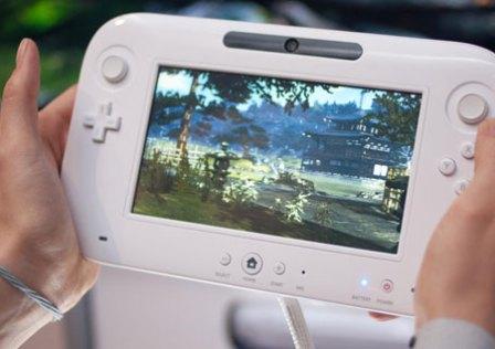 Nintendo Em Apuros, diz Patcher
