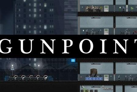 Gaming Portugal Indie Picks: Gunpoint