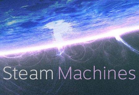 Steam Machines, Lone Survivor e GTA V