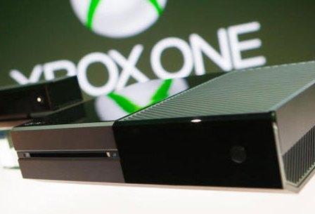 Multiplataforma entre Xbox One e PC Faz Sentido